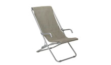 3Foldable Mini Sun Lounger.jpg
