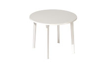 3Resin Legs Table.jpg