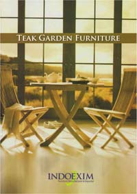 1Teak garden Furniture.JPG