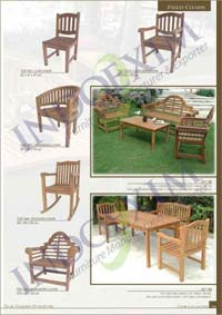 2Teak Fixed Chairs.jpg