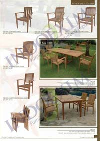 2Teak Stackable Chairs.JPG