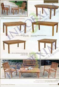 5Teak-Side-Coffee-Tables.jpg